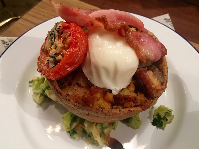 brunch-pieminister-gingeybites4