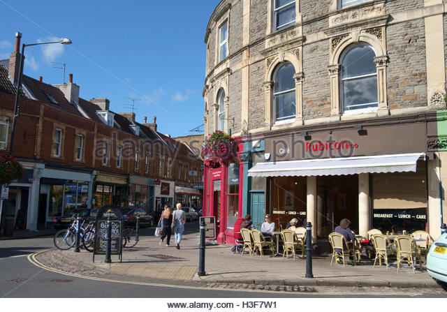 views-around-the-city-of-bristol-england-uk-cotham-hill-rubicontoo-h3f7w1