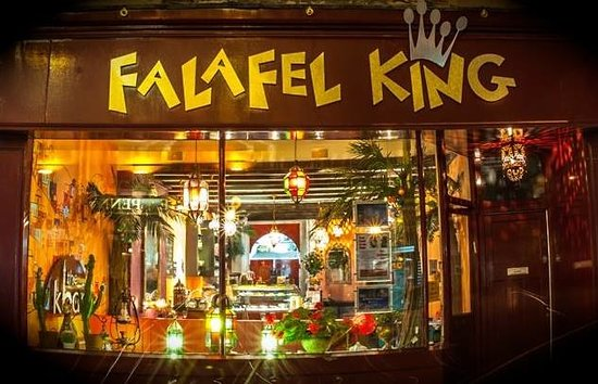 falafel-king-shop-o-cotham