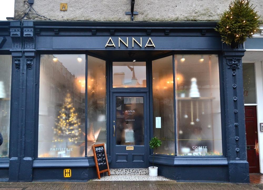 anna outside.jpg