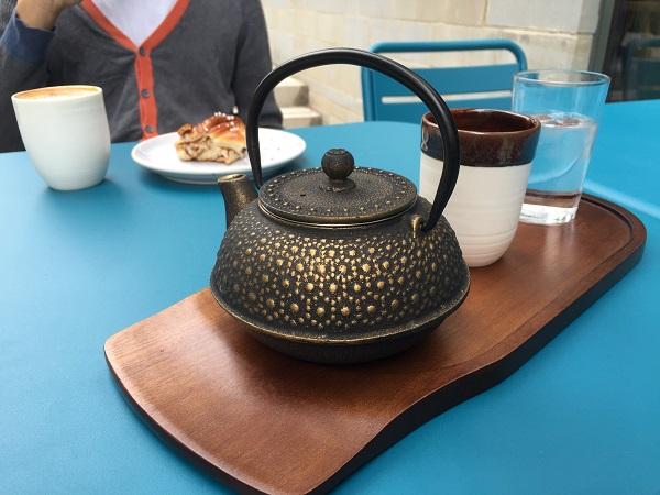Mokoko-Bristol-Mint-Tea