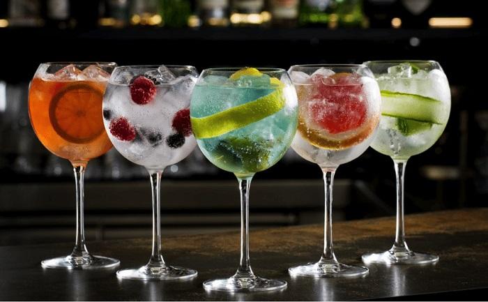 Bar-a-gin-Tonic-1
